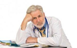 sad-doctor