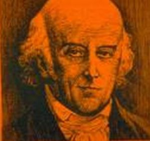 Hahnemann1