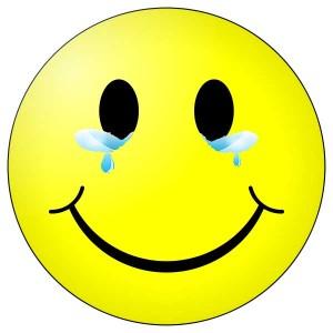 tears-of-joy3