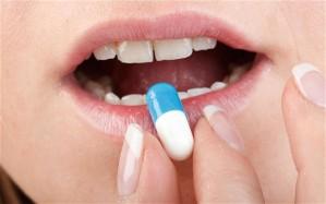 medicine_2111168b