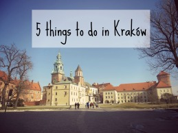 5-things-to-do-in-krakow