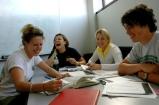 group_study