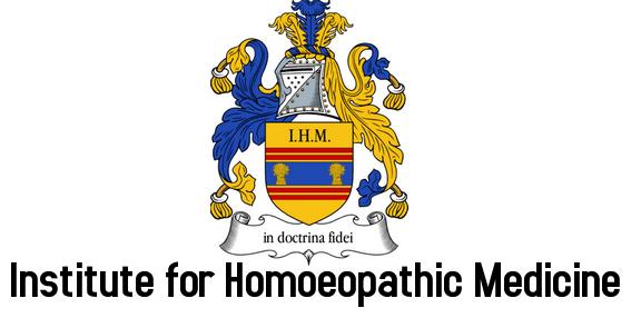 ihm-letterhead-logo
