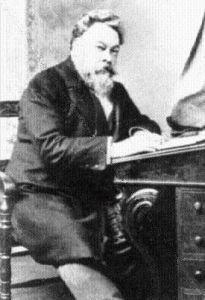 james-compton-burnett-1840-1901
