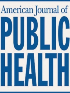 american-journal-of-public-health-225x300