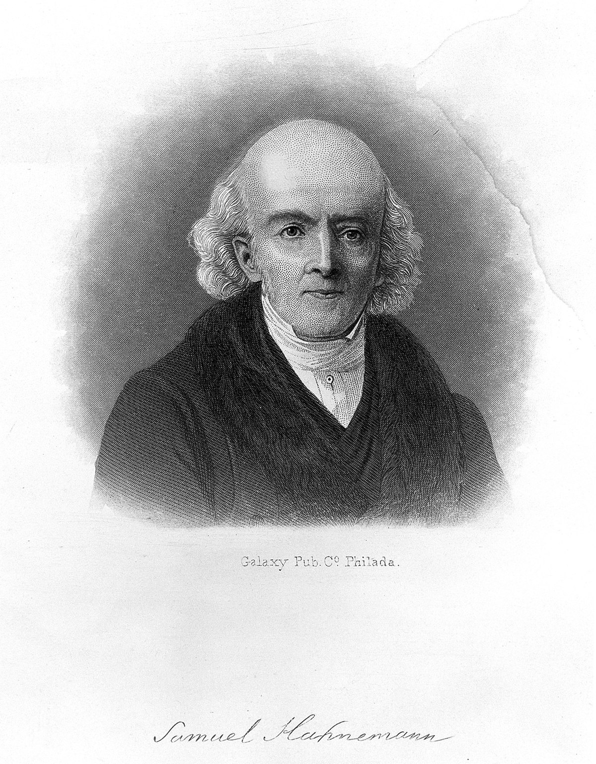 1200px-Portrait_of_Samuel_Hahnemann._Wellcome_L0015074